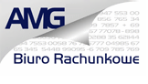 AMG Biuro rachunkowe Warszawa